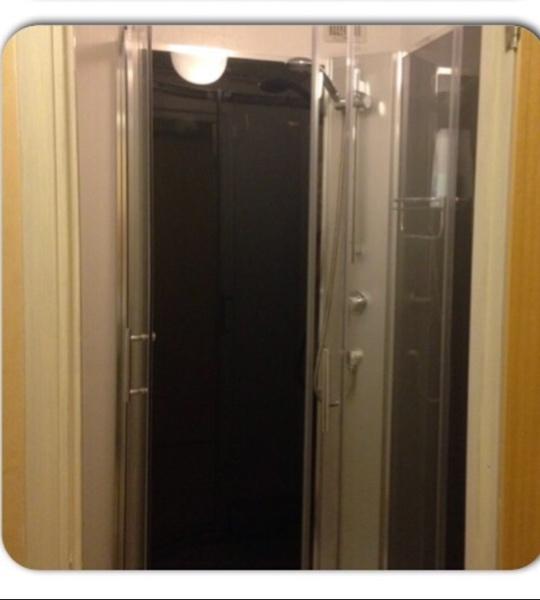 badrum,duschrum,dusch,duschkabin,våtrumsfärg
