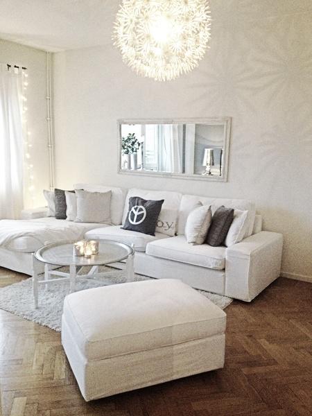 Soffa room