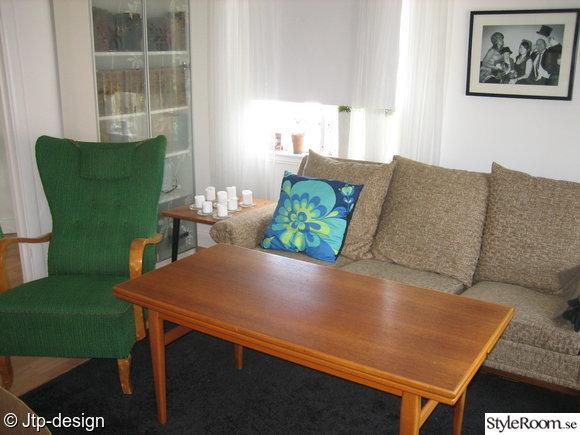 vardagsrum,50-tal,retro