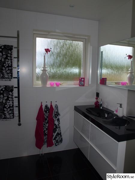 badrum,tvättställ,handukstork