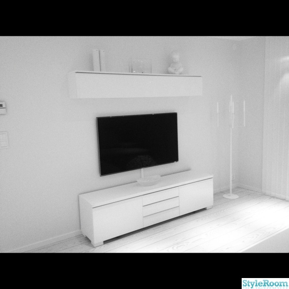hall bänk vit ~ inspirerande bilder på bestå tvbänk