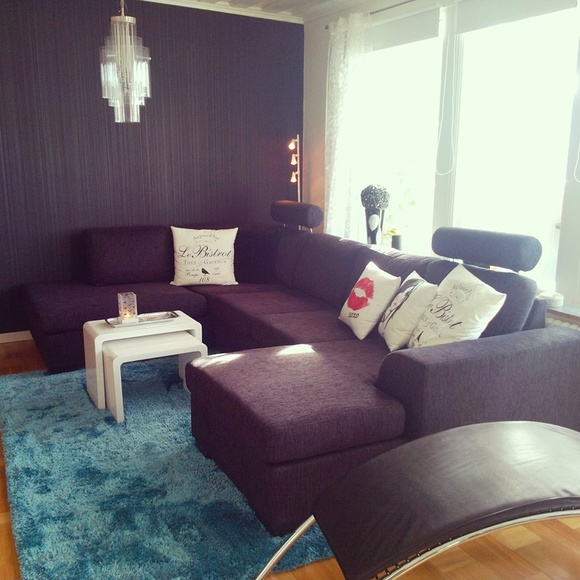 soffa,darling,divan,dubbeldivan,nackstöd