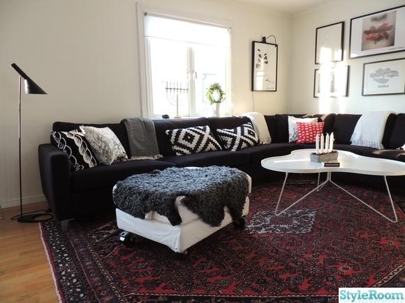 persisk matta,orientalisk matta,fårskinn