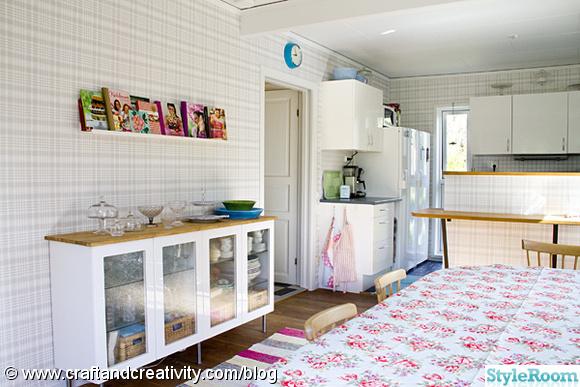 köksskåp,väggskåp,tavellist,kök