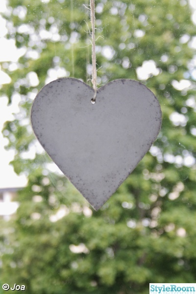 betong,betonghjärta,hjärta,hjärta i betong