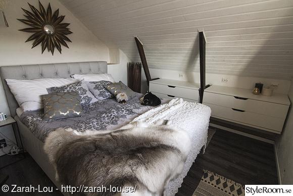 sovrum,kontinentalsäng,viking beds,enok thompson,stolmen