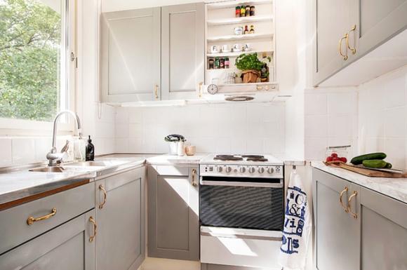 kök,marmor,dekorplast,dekorplast marmor,dekorplast bänkskiva
