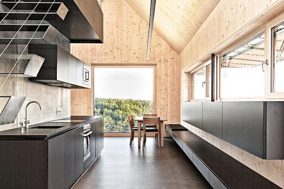 Gammaldags Kok Ikea : gammaldags kok ikea  Inspirerande bilder po modernt Sida 7