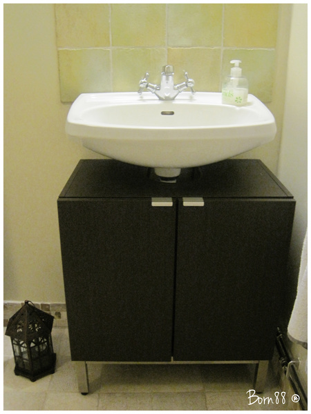 Inspirerande bilder på toalett renovering
