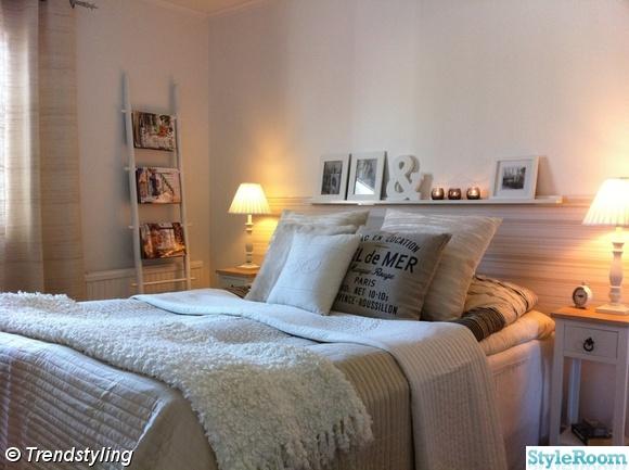 Turkosa gardiner Inspiration och idéer till ditt hem