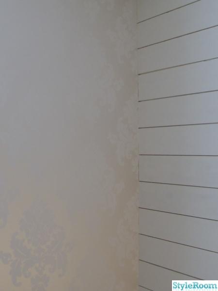 väggpanel