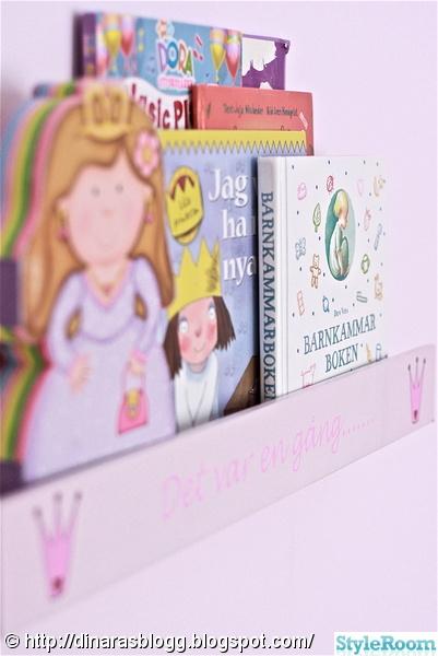 Pickyliving Koksluckor : rosa koksluckor  svart och vitt hemnet inspiration Gardiner rosa