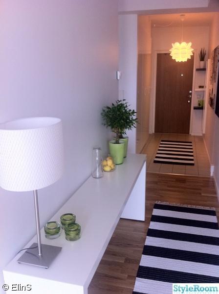 Malm avlastningsbord Inspiration och idéer till ditt hem