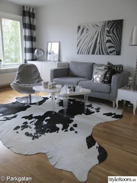 Hemtex gardiner   inspiration och idéer till ditt hem