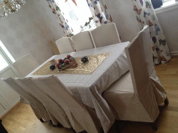 matsal,bord,duk,h&m,h&m home