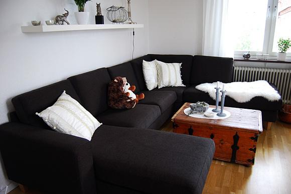 soffa mio blocket ~ erfarenhet av focus soffa läder från mio?  diskutera