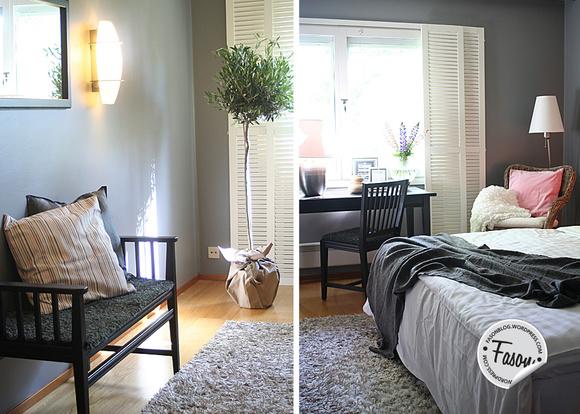 romanticsweden.se,hotell,styling,tävling,olivträd