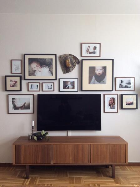 ikea stockholms serie inspiration och id er till ditt hem. Black Bedroom Furniture Sets. Home Design Ideas