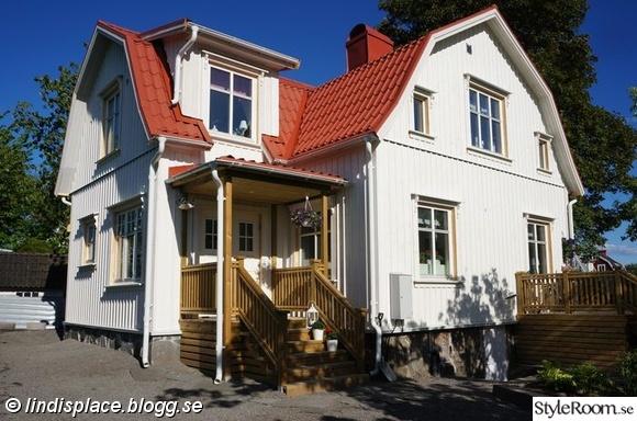 fasad,fasad renovering,takbyte,farstukvist,farstu