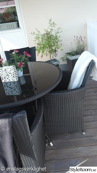 Trädäck möbler   inspiration och idéer till ditt hem