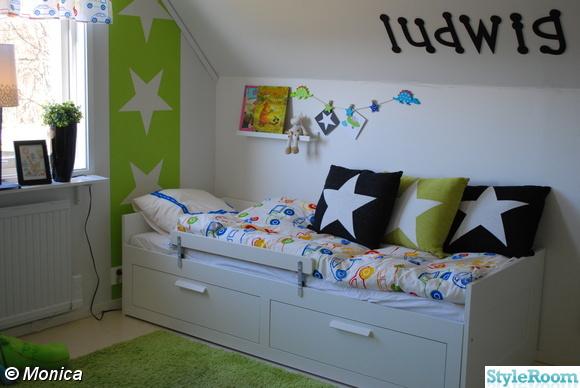 Ikea Kok Compact Living : Ludwigs rum