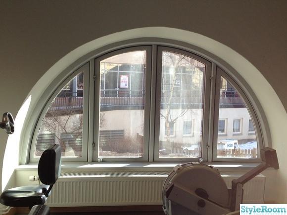 vackra köksluckor : Bild nr 3 Vackra fönster av Ellaella72