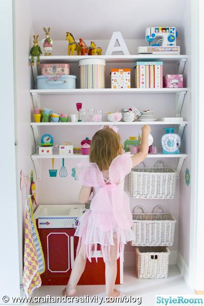 barnrum,lekkök,barnkök,leksaker,älva