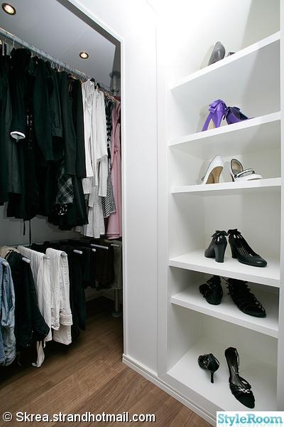 Kläder - Inspiration och idéer till ditt hem