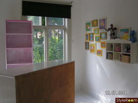 vardagsum,måla,tavlor