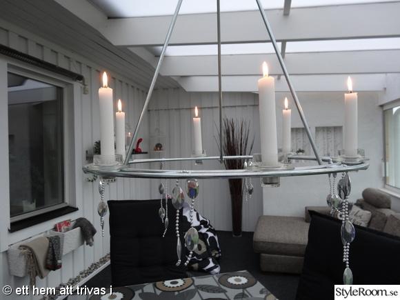 Ljuskrona ikea Inspiration och idéer till ditt hem