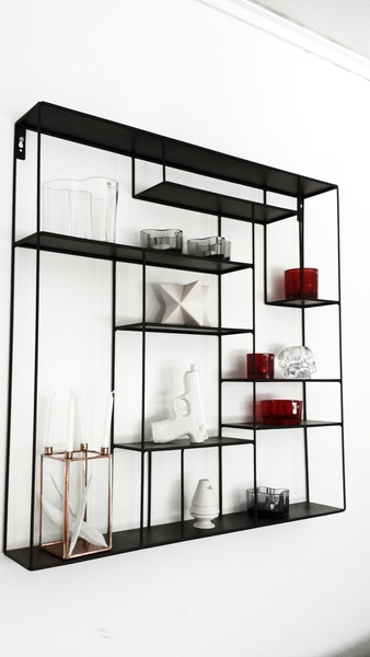 bloomingville inspiration och id er till ditt hem. Black Bedroom Furniture Sets. Home Design Ideas