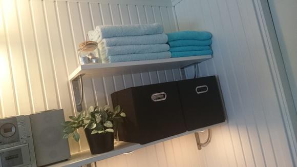 tvättstuga,laundry room,duschrum,shower room,bastu