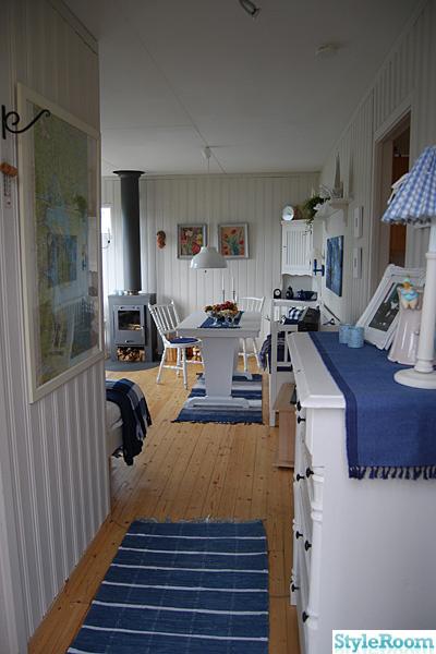 Litet Kok Till Sommarstuga : sommarstuga vid havet hemma hos manglad socka min sommarstuga 65 4 37
