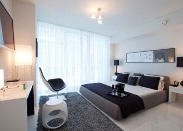 Board inspiration och id er till ditt hem - Iluminacion habitacion matrimonio ...