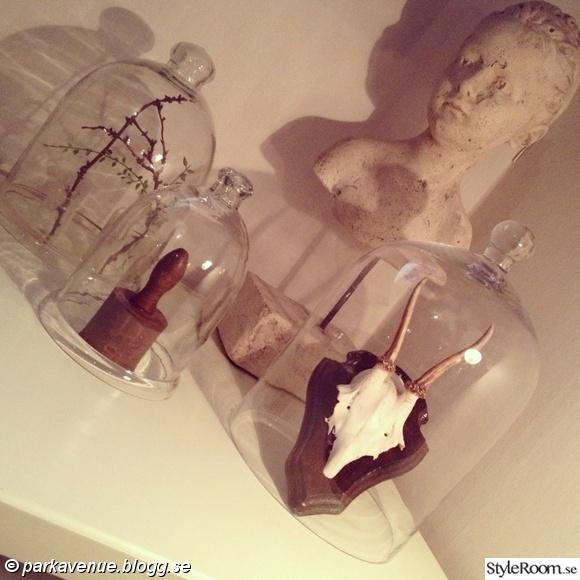staty,statiett,hörn,rådjur,skulptur