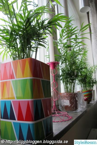 fönsterbräde,cerise,lagerhaus,ståltrådsljusstake,afroart