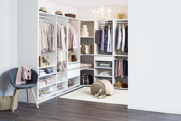 walking closet,garderob,sovrum