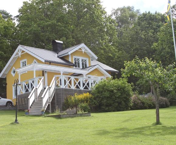 sekelskifteshus,sekelskiftesvilla,renoveringen,renovering bilder