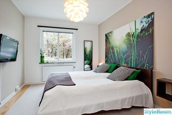 norm69 inspiration och id er till ditt hem. Black Bedroom Furniture Sets. Home Design Ideas
