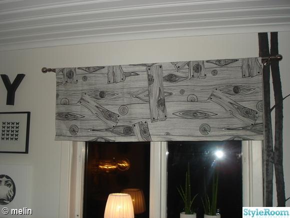 Gardin Till Koksfonster Ikea : ikea,gardiner,kappa
