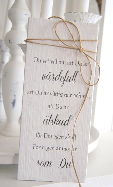 Stor Tavla Kok : lantlig tavla kok  ,new england,lampa,boddning,ram,tavla,bild,vitt