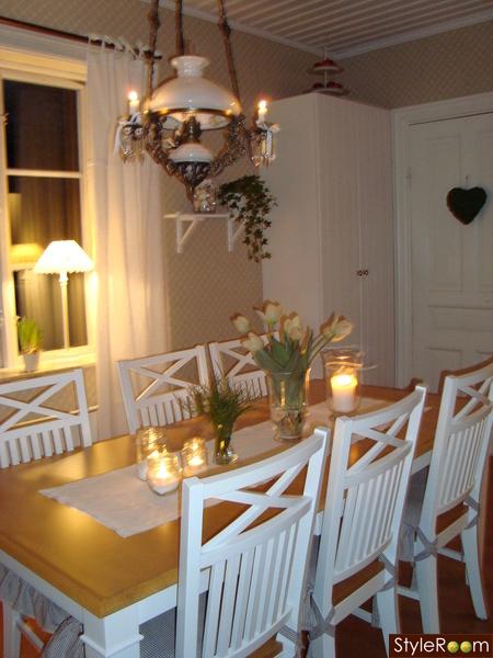 vita köksmöbler : Vita köksmöbler med kryss Inspiration och idéer ...