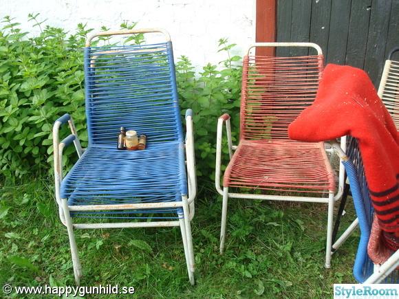 loppis,auktion,fynd,gammalt,stolar