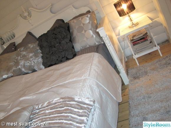 sovrum,sänggavel,kökssoffa