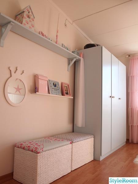 förvaringslådor,garderob,ikea garderober