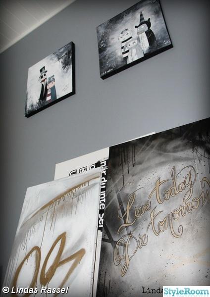 konst,konstverk,art,akrylmålningar,graffiti tavlor