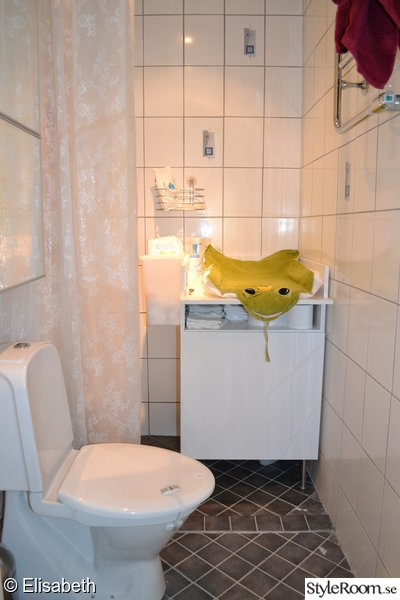Efter renoveringen hemma hos isale - Stoel volwassen kamer ...