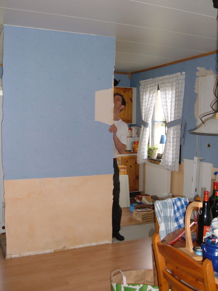ädel vit - Inspiration och idéer till ditt hem