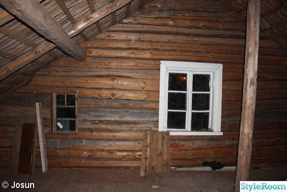 vind,timmervägg,spröjsade fönster