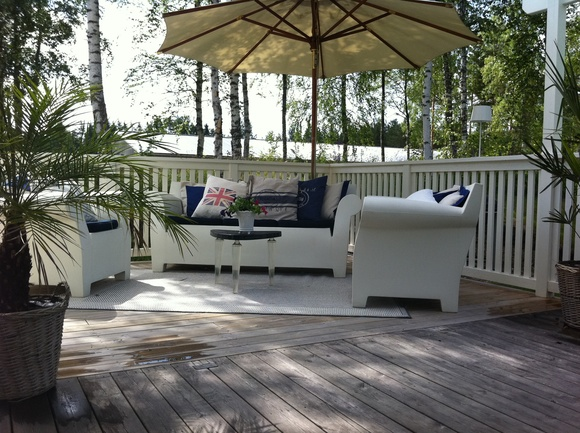 Philippe Starck,kartell,matta,mio,soffa